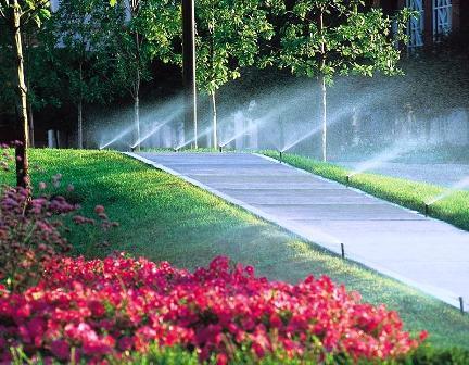 Bán vòi phun, thiết bị tưới nông nghiệp, tưới vườn, tưới nhỏ giọt, tưới phun mưa, hệ thống tưới,Vòi phun PSU-04, Pros-04,PGP hunter,I-20,I-25,I-40,I-90,R2000WF,R33 nelson, LF2400 rainbird, Gyronet, Meganet,..
